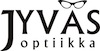 Logo of Jyväs-Optiikka